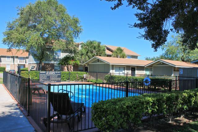 Apartments For Sale In Corpus Christi Tx