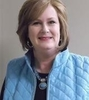Real Estate Agents: Nancy Jordan, Fort-mitchell, AL