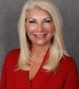 Real Estate Agents: Janet Depalma, Belleville, NJ