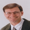 Real Estate Agents: Jerry Chandler, Keene, NH