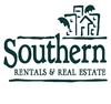 Property Managers: Southern Residential Leasing , Destin, FL