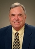 Real Estate Agents: William Maxwell, Keene, NH