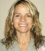 Real Estate Agents: Charmayne Keith, Dolan-springs, AZ