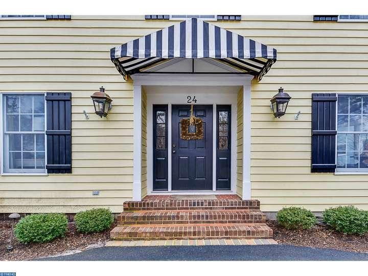 Rehoboth beach homes for sale rehoboth beach de real for Rehoboth house