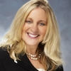 Real Estate Agents: Debbie Ferrante, Stark-county, OH