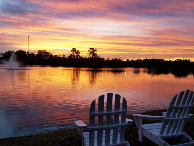 Lakes of Tuscana, Port Charlotte, FL, 33954: Photo 2