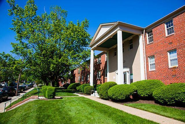 Green Acres Apartments, Baltimore, MD, 21215: Photo 16