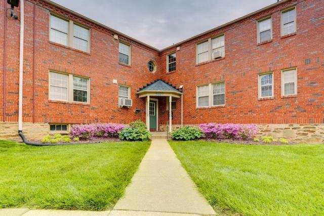 Green Acres Apartments, Baltimore, MD, 21215: Photo 19