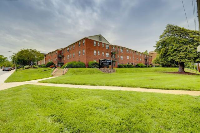 Green Acres Apartments, Baltimore, MD, 21215: Photo 24