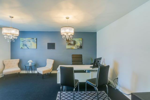 Green Acres Apartments, Baltimore, MD, 21215: Photo 25