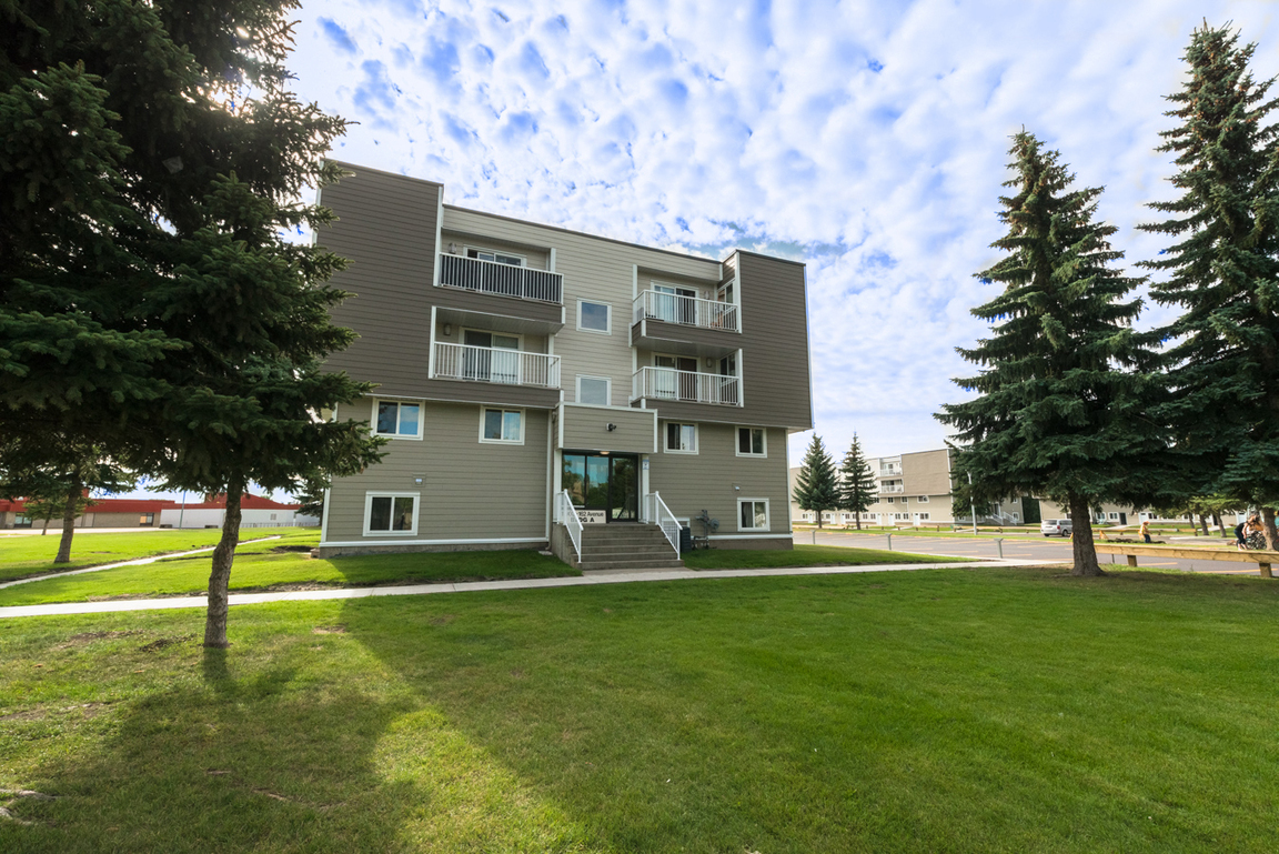 Apartments For Rent In Edmonton North West