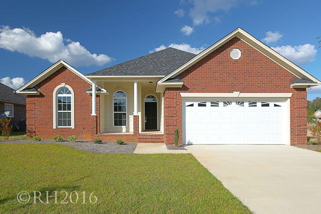 Sumter sc mobile homes for sale for Home builders in sumter sc