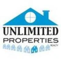 Unlimited Properties Realty