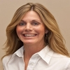 Real Estate Agents: Lori Curtis, Brasstown, NC