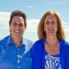 Real Estate Agents: Team Guy & Diane Maniaci, Atlantic-beach, NC