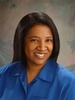 Real Estate Agents: Portia B Norwood, Livermore, CA