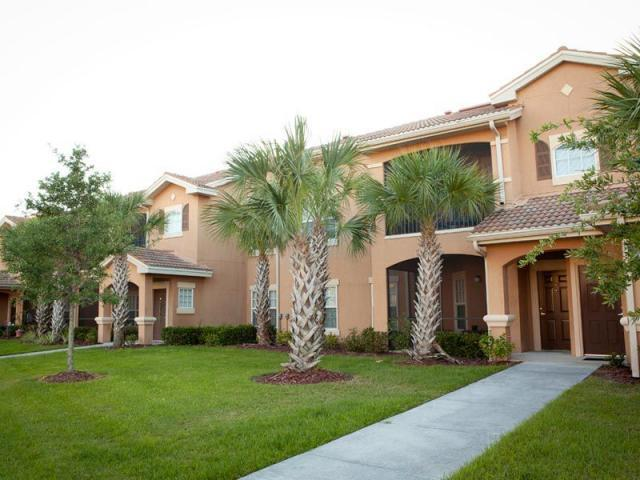 Lakes of Tuscana, Port Charlotte, FL, 33954: Photo 18