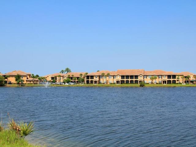 Lakes of Tuscana, Port Charlotte, FL, 33954: Photo 25