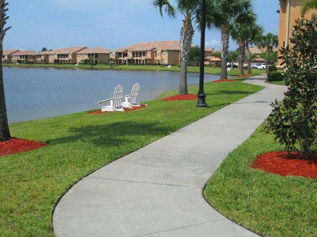 Lakes of Tuscana, Port Charlotte, FL, 33954: Photo 30
