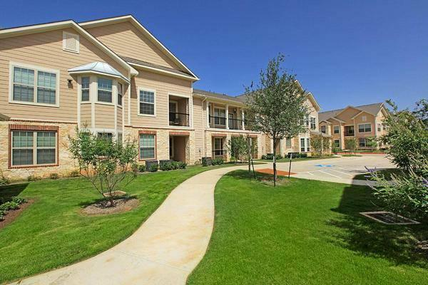 Trinity bell gardens apartments fort worth tx Apartments for rent in bell gardens