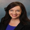 Real Estate Agents: April Couturier, Wildwood, FL
