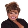 Real Estate Agents: Mary Jo Sikora, Youngstown, OH