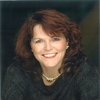 Real Estate Agents: Joyce Lowe, Seattle, WA