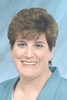 Real Estate Agents: Gail M. Cahill, Hammonton, NJ