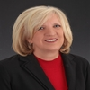 Real Estate Agents: Suzette Kattula, Macomb-county, MI