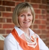 Real Estate Agents: Pam Patrick, Lebanon, VA