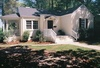 Real Estate Agents: Elsie Phillips,, Holly-springs, NC