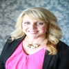 Real Estate Agents: Christy Long, Bondurant, IA