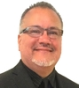 Real Estate Agents: Rick Perez, Porterville, CA