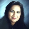 Real Estate Agents: Sunita Arora, Carbon-county, PA