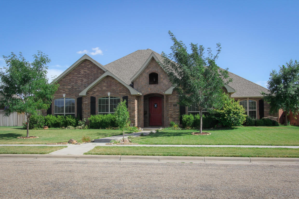 Amarillo Tx Property For Sale