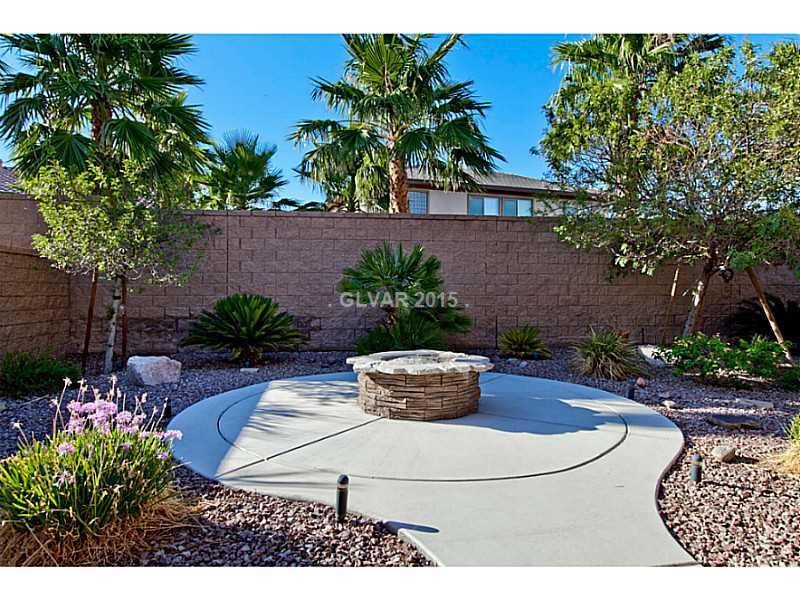 3420 Fledgling Dr, North Las Vegas, NV, 89084: Photo 29