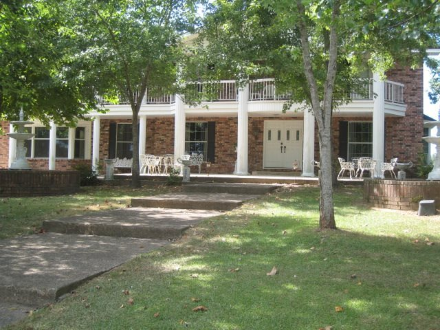 17484 Sulphur Springs Road, Malvern, AR, 72104: Photo 3