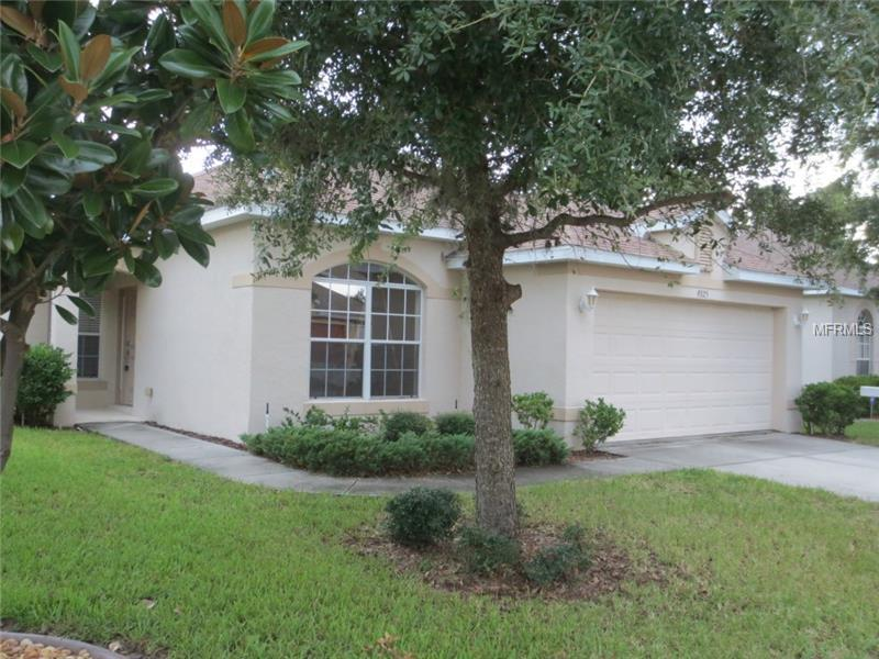9325 Creedmoor Lane, New Port Richey, FL, 34654 -- Homes For Sale