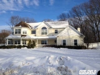 21 Dandelion Ct, Lake Grove, NY, 11755 -- Homes For Sale
