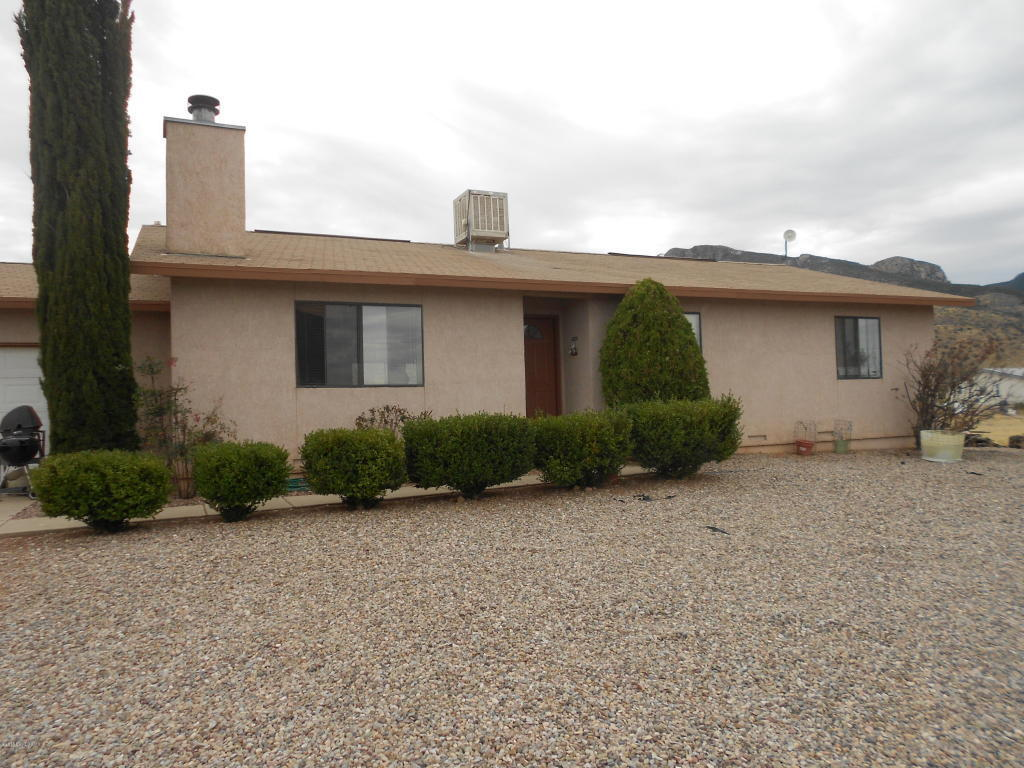7010 s thorneydale lane hereford az for sale 139 000
