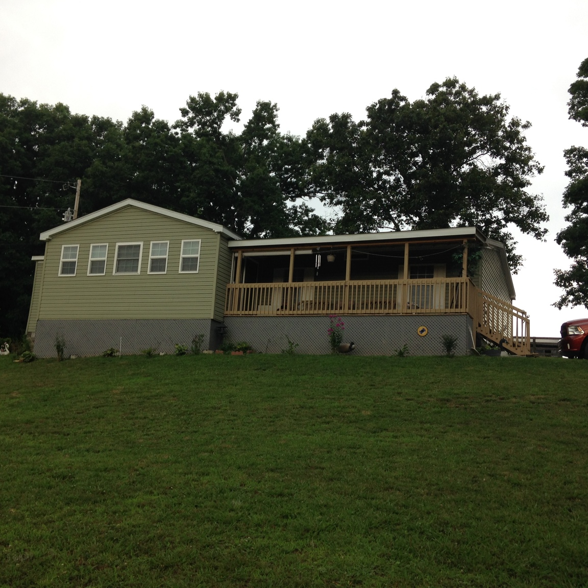 east bernstadt dating site 4880 n us highway 25, east bernstadt, ky is a 1790 sq ft, 3 bed, 2 bath home listed on trulia for $215,000 in east bernstadt, kentucky.