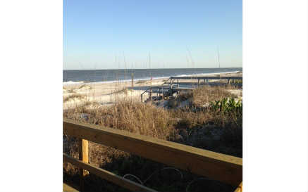 1130 S Fletcher Avenue, Fernandina Beach, FL, 32034 -- Homes For Sale