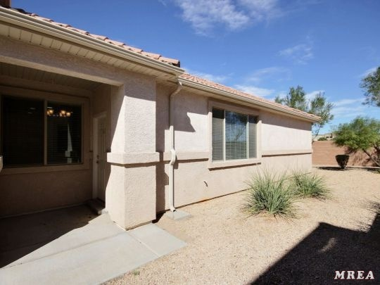 Homes For Rent In Mesquite Nv
