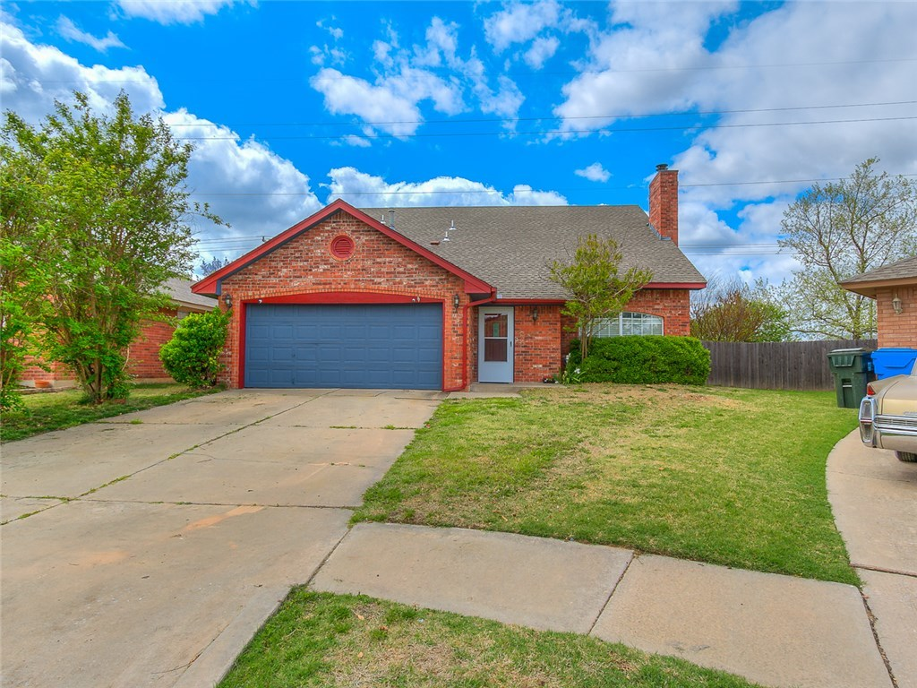 2036 grassland drive norman ok 73072 for sale for Norman ok home builders