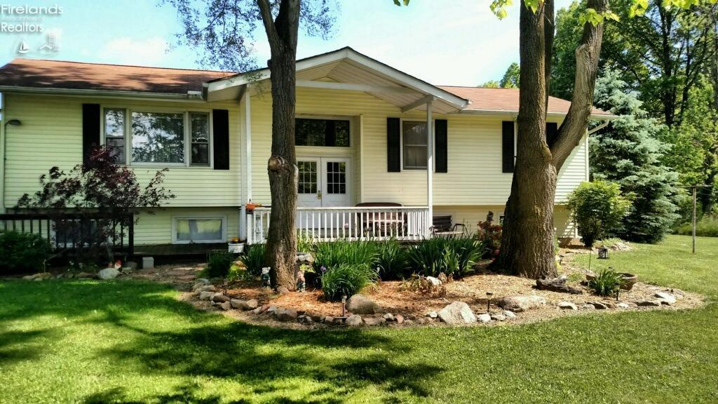 638 Township 150 Rd Sullivan Oh 44880 For Sale