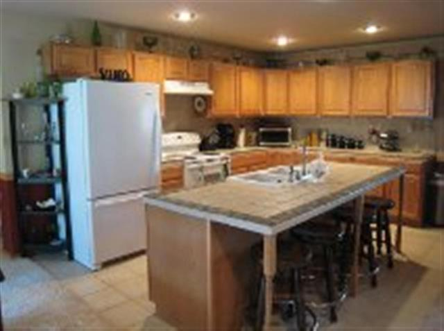 12209 Red Cliff Road, Sturgis, SD, 57785 -- Homes For Sale
