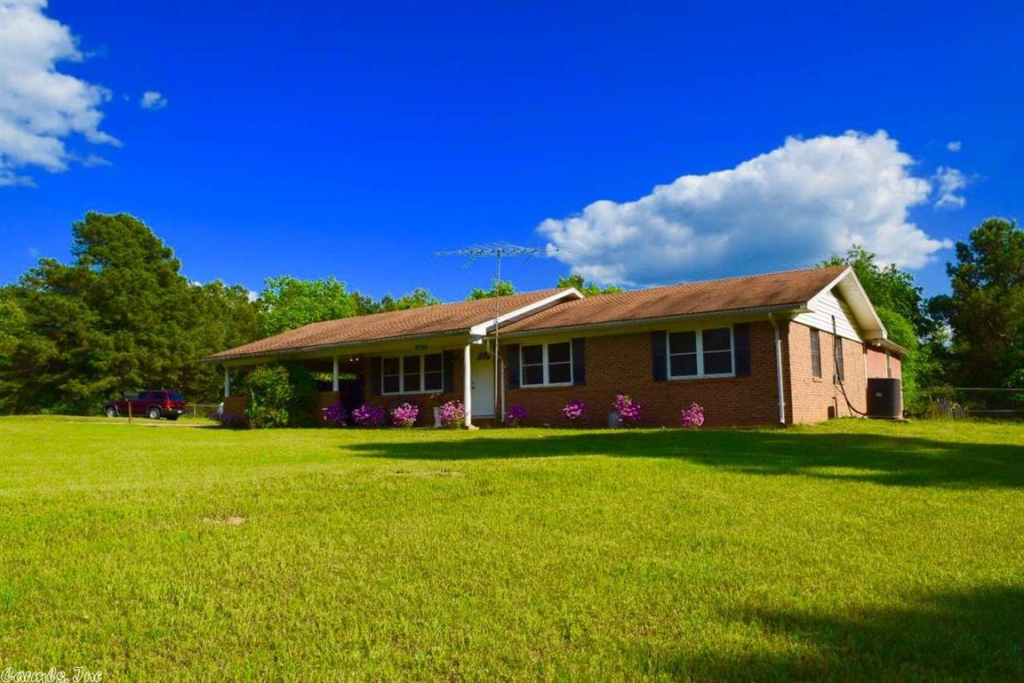 3427 e highway 73 hope ar 71801 for sale