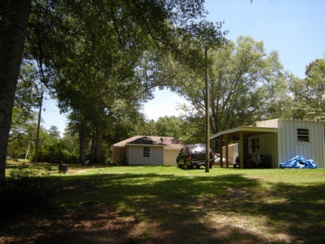 25 Ray Hinton Rd, Picayune, MS, 39426: Photo 27