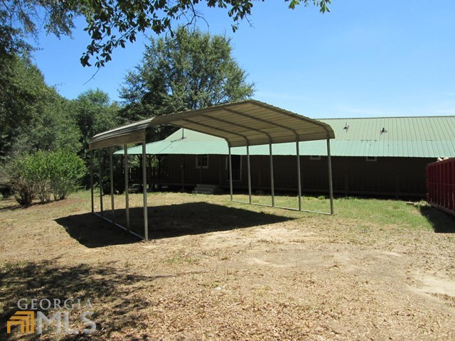 1694 Della Slaton Rd, Comer, GA, 30629 -- Homes For Sale