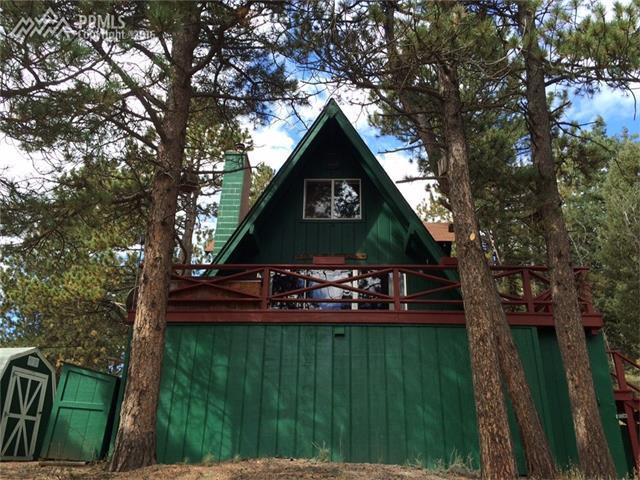 413 w lake drive divide co for sale 209 900